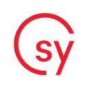 Sympany Company Profile