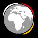 Sympat Me logo icon
