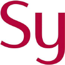 Symphony Group logo icon