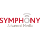 Symphony Advanced Media - Send cold emails to Symphony Advanced Media
