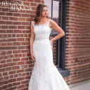 Symphony Bridal Collections