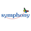 Symphony Corporation - Send cold emails to Symphony Corporation
