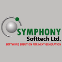 Symphony Softtech on Elioplus