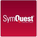 SymQuest Company Logo