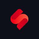 Symu logo icon