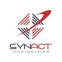 SYNACT, Inc. logo