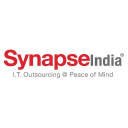 SynapseIndia - Send cold emails to SynapseIndia