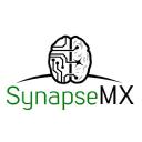 Synapse Mx logo