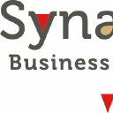 SYNAPSIS Business & People Ltd. logo