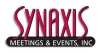 SYNAXIS Meetings & Events logo