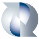 SYNC Projects logo