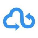 Syncari logo