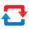SyncEzy logo