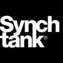 Synch Blog logo icon