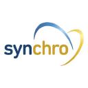 Synchro.com