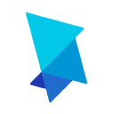 Synchronoss Technologies, Inc. - Send cold emails to Synchronoss Technologies, Inc.
