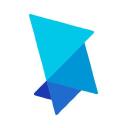 Synchronoss logo icon