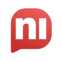 Sync Ni logo icon