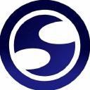 Syncon Inc.-logo