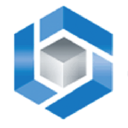 SYNCON logo