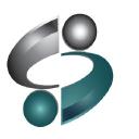 SynCon Technologies on Elioplus