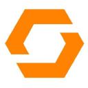 Company logo Syncron