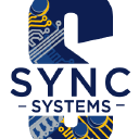 Sync Systems Solutions on Elioplus