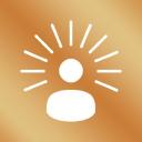 Synctuition logo icon