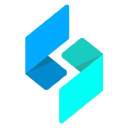 Syncurity logo icon