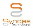 SYNDES Technologies Sdn Bhd logo