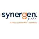 Synergen Group on Elioplus