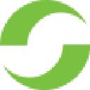 Synergent logo icon
