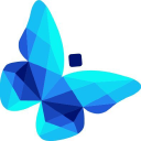 Synergis Software logo icon