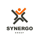 Synergo Group International on Elioplus