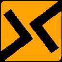 SYNERGX Technologies logo
