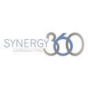 Synergy 360 Consulting on Elioplus
