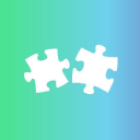 Synergy Advisors on Elioplus