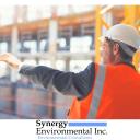 Synergy Environmenta