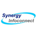 Synergy Infoconnect logo