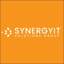 Synergy IT Solutions on Elioplus