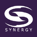 Synergy logo icon