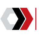 Synergy Resources logo icon