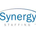 Synergy Staffing Inc logo