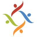 Synerion logo icon