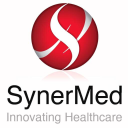 SynerMed - Send cold emails to SynerMed