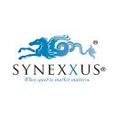 SYNEXXUS Inc logo