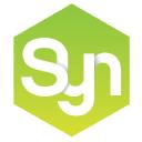 Synintra logo icon