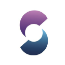 Inspired-mobile logo