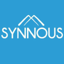 Logo Synnous Consulting