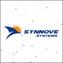 Synnove Systems on Elioplus